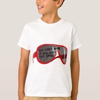 T-shirt Butin