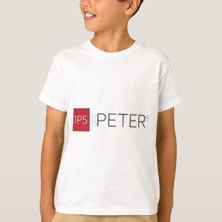 T-shirt Butin d'OnePeterFive