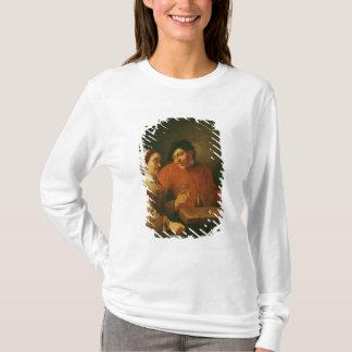 T-shirt Buveurs