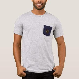 T-shirt Buzëqe$h