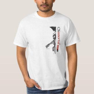 T-shirt C3i immortel