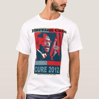 T-shirt C4C - Traitement 2012