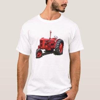 T-shirt C.C de cas