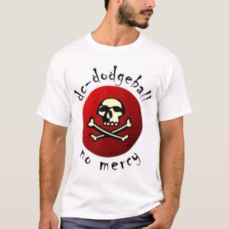 T-shirt C.C-dodgeball