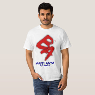 T-shirt C.E.O. Pièce en t de patron