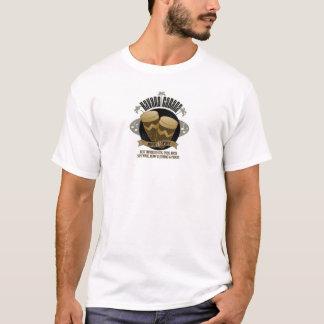 T-shirt Cabane de La Havane