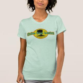 T-shirt Cabo San Lucas Sun
