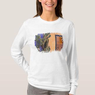 T-shirt Cactus du sud-ouest (dejecta d'opuntia) et