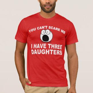 T-shirt Cadeau drôle pour le papa