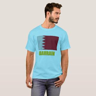 T-shirt Cadeau du Bahrain