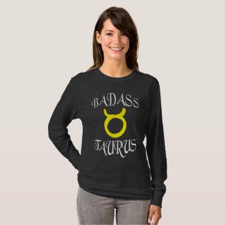 T-shirt Cadeau frais drôle de surprise de Badass de
