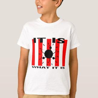 T-shirt Cadeaux de Bazinga