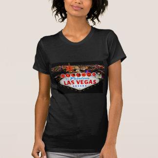 T-shirt Cadeaux de Las Vegas
