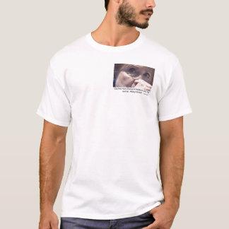 T-shirt Cadeaux et habillement d'Anti-Hillary Clinton 2016