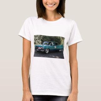 T-shirt Cadillac, berline 1959 de la série   62