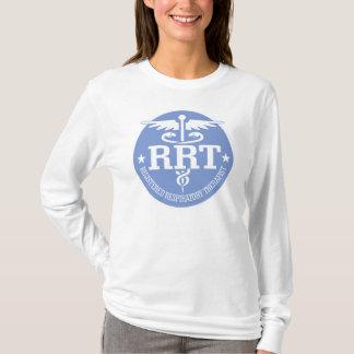 T-shirt Caducée RRT 2