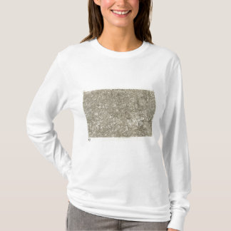 T-shirt Cahors