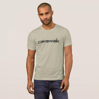 T-shirt Cakewalk