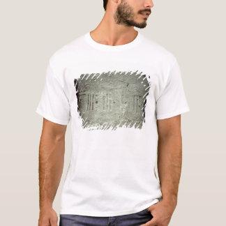T-shirt Calendrier