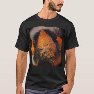 T-shirt câlin de Karl