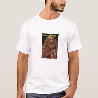 T-shirt Calon Arang