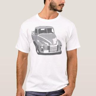 T-shirt Camion 1949 de Chevy