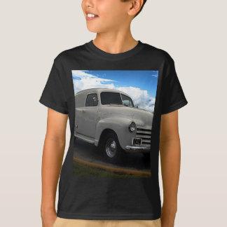 T-shirt Camionnette 1