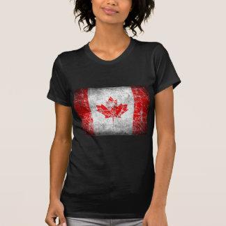 T-shirt canada2