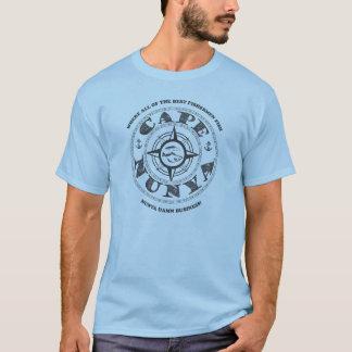T-shirt Cap Nunya