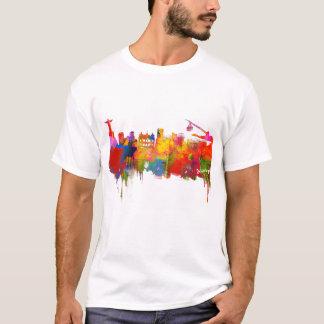 T-shirt Carioca