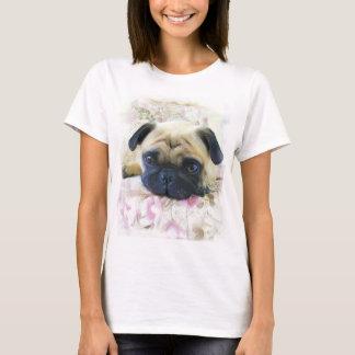 T-shirt Carlin