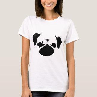 T-shirt Carlin de Cutie