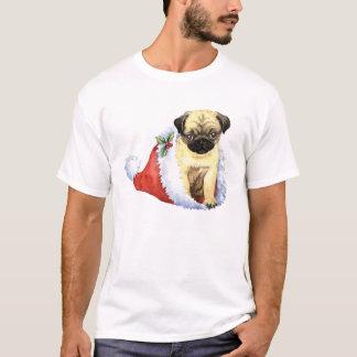 T-shirt Carlin heureux de Howlidays