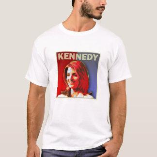 T-shirt Caroline Kennedy