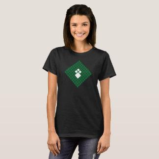 T-shirt Carré Breizh