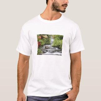 T-shirt Cascade