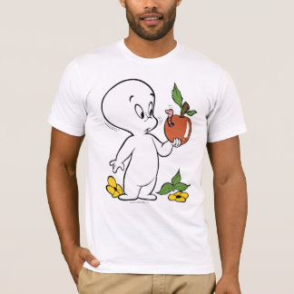 T-shirt Casper Apple