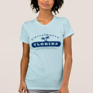 T-shirt Casselberry la Floride
