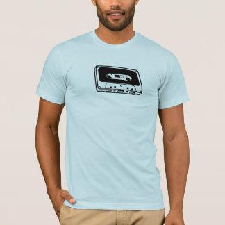 T-shirt Cassette