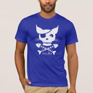 T-shirt Catbeard™