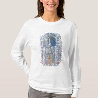 T-shirt Cathédrale de Claude Monet | Rouen