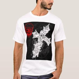T-shirt Cauchemar