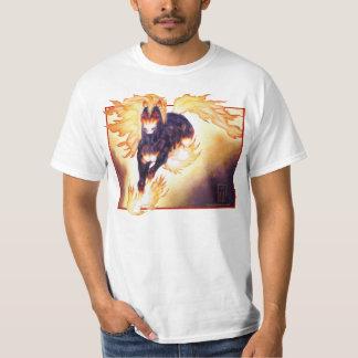 T-shirt Cauchemar de MtG