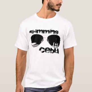 T-shirt Cebu