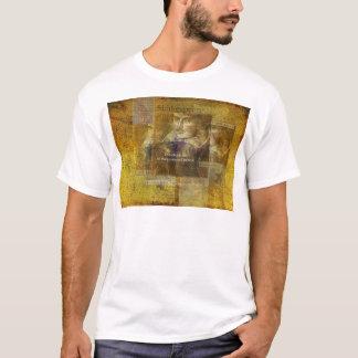 T-shirt Ceci surtout, au thine possèdent l'individu soit