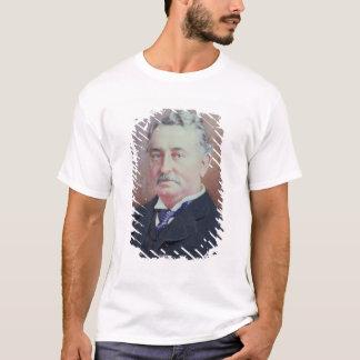 T-shirt Cecil Rhodes