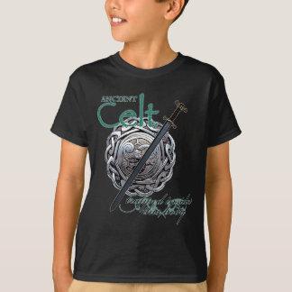T-shirt Celts antiques