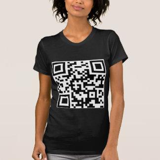 T-shirt --Censuré--