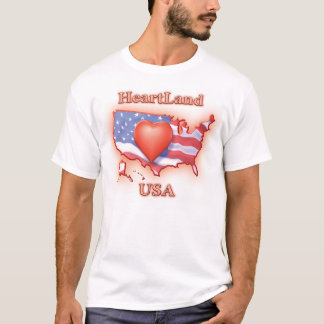 T-shirt Centre - Atlanta