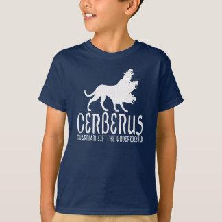 T-shirt Cerberus